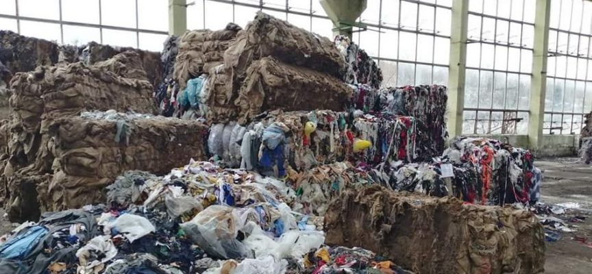Граждански протест назрява в Батак, родопският град ще се превърне в гигантско сметище