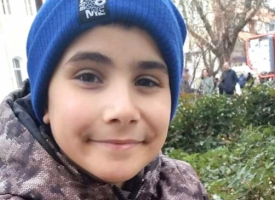 Помогни ако можеш: Училището в Дорково организира благотворителен концерт в подкрепа на Ники