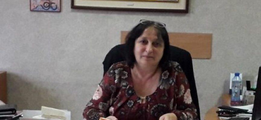 Гергана Табакова: Промените в детските градини са за доброто на децата