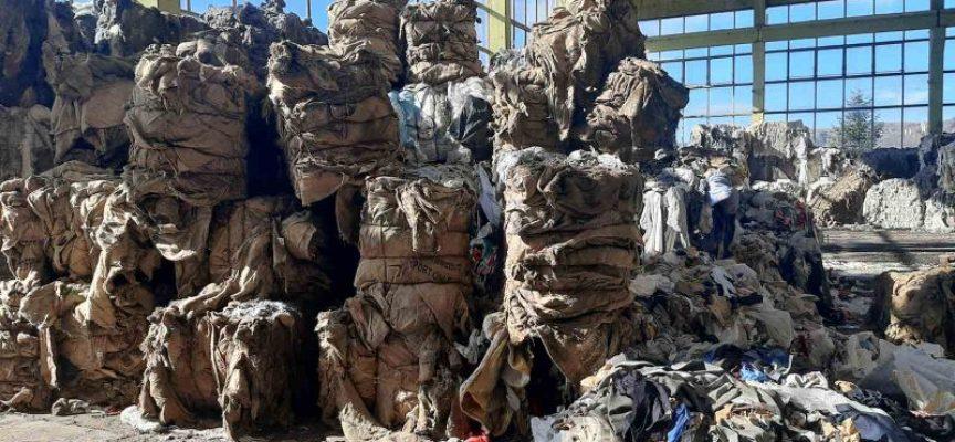 Главният прокурор погна и Ковачки, даже в Батак докараха от неговия италиански боклук