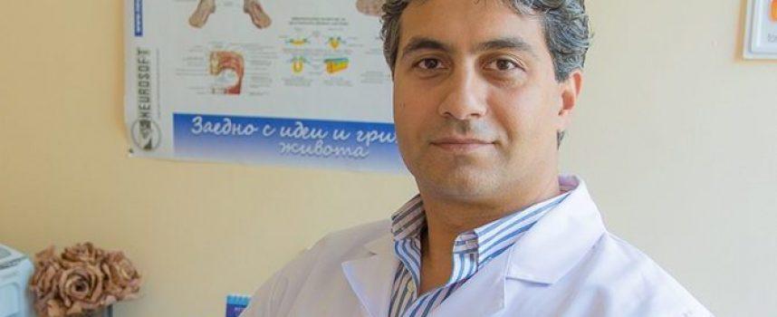 """През февруари:""""Уни Хоспитал"""" организира прегледи при хирург и консултант по онкопластична хирургия на гърда"""