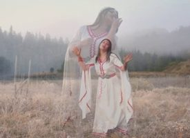 "Пещера: Михаил Паев и Михаела Ринкова гостуваха на ""Нощен хоризонт"""