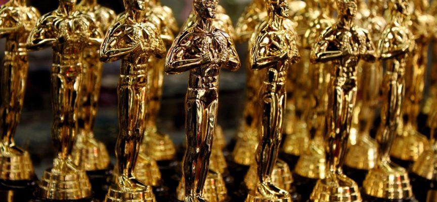 """Тази нощ: За 92 път връчват филмовите награди """"Оскар"""", ето кои са претендентите"""