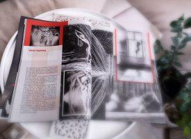 """Наша фотографка влезе в Playboy: За Вили Тодорова и """"Нежният бунт на жените"""""""