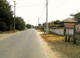 """Продават имоти на """"Напоителни системи"""" в Черногорово и Априлци"""