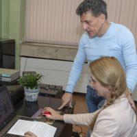 Тодор Попов: Чрез новата система за сигнали гражданите на Пазарджик пряко участват в управлението и подобряването на физическата среда