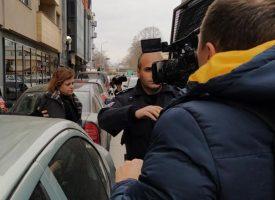 """Шефката на """"Басейнова дирекция"""" е с белезници заради Варварската вода и Захарен комбинат – Пловдив"""