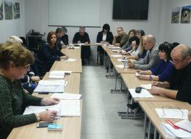 В Пазарджик и Пещера: Две инфекциозни отделения на територията на областта имат готовност за консултации