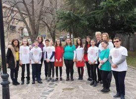 В община Брацигово отбелязаха Националния празник – 3 март