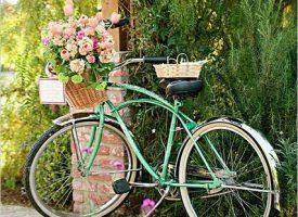 Откраднаха велосипеда на дете в първия учебен ден, извършителят е установен