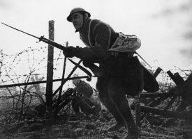 През ХIХ и ХХ век: Три епидемии минали през Пазарджик, войните носили свобода и зарази