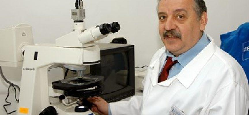В МБАЛ – Пазарджик: Чака се резултат от пробата на един пациент със съмнения за коронавирус