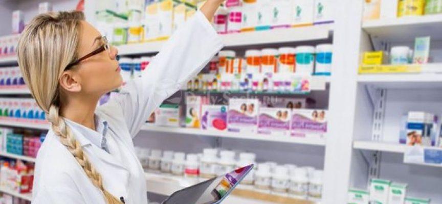 Спиртът, антибактериалните кърпички и други дезинфектанти изчезнаха от аптеките