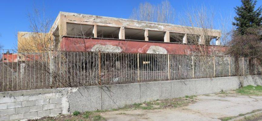 Кабинетът даде благословия за продажбите на 4 имота в МБАЛ, парите остават за болницата