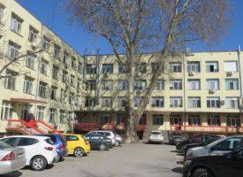 В МБАЛ – Пазарджик: Преоборудват Неврологичното отделение като интензивен сектор
