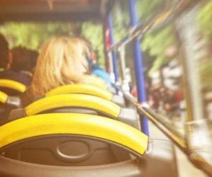 От утре: Редуцират движението на обществения транспорт, ето защо