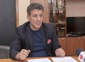 Кметът ще предостави 15 000 лв. на Кризисен фонд за културните дейци