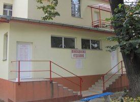 50-годишна от Сарая е с потвърдена проба за коронавирус