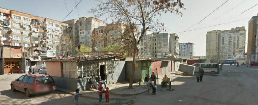 Прокуратурата погна роми, които не спазват карантината след завръщане от чужбина