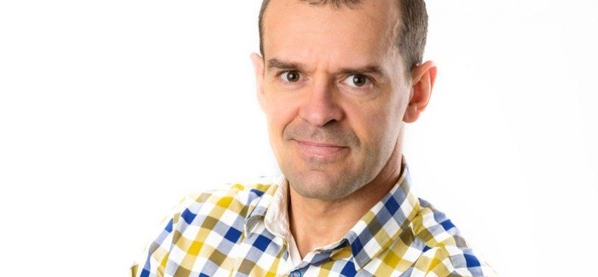 Боян Рашев: Задължително е да има мораториум върху плащането на заеми