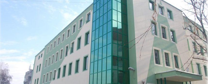 """Пещерец е хоспитализиран в МБАЛ """"Проф. Димитър Ранев"""" с коронавирус"""