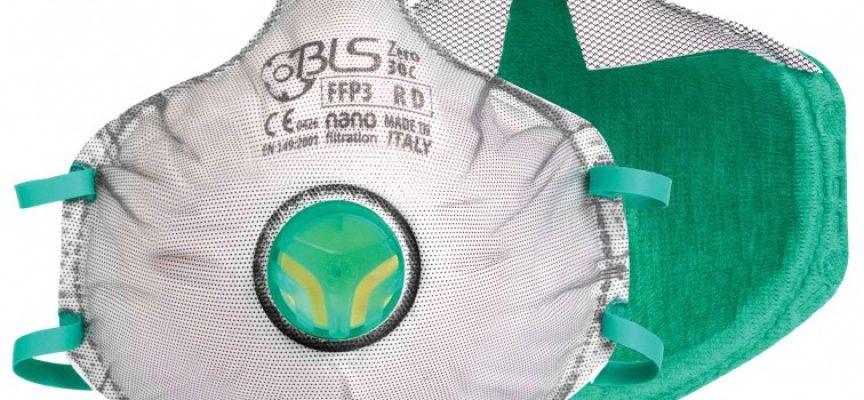 """Сдружение """"Сърце за България"""" дари специални маски и предпазни костюми на Спешна помощ"""