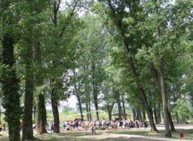 Съветниците решиха: Откриват процедура за концесия за спортен комплекс в Писковец