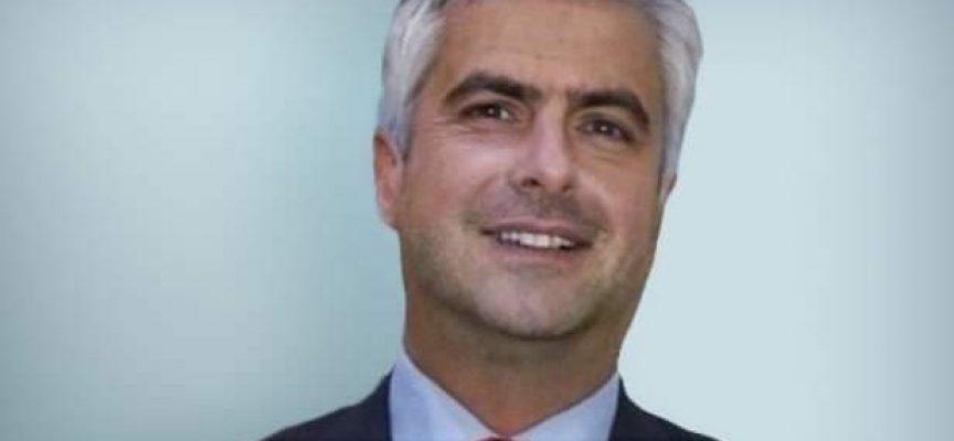 Д-р Пенев: Продължавайте да предавате на идните поколения българското слово, вярата и науката!