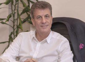 Тодор Попов: След отмяна на извънредното положение започваме саниране на малките сгради