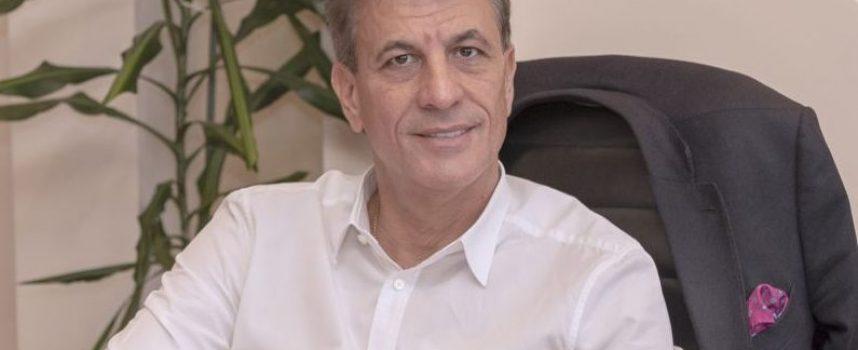 Тодор Попов: Сестринството е призвание!