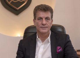 Тодор Попов: Община Пазарджик продължава работата си по важни инфраструктурни проекти