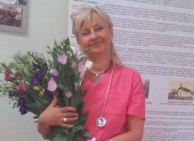 Д-р Мария Пишмишева – Пелева ни призова, чуйте я