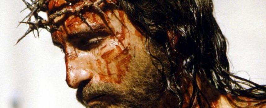 """Защо наричаме хляба и виното """"тяло и кръв"""" Христови?"""
