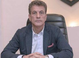 Тодор Попов: Продължавайте да търсите истината и справедливостта, да прилагате закона без страх, с увереност и вяра!