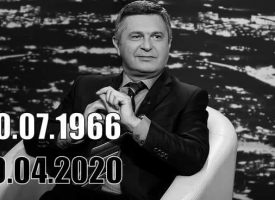 Дори и в смъртта си Милен Цветков накара управляващите да променят закона, а хората да настояват за това