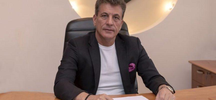 Тодор Попов: Наградата на името на Константин Величков ще бъде връчена в Деня на народните будители