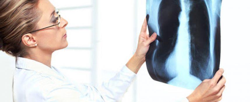 Как се самопочистват белите ни дробове и техники да им помогнем