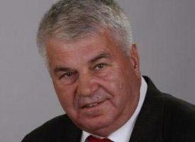 Георги Петърнейчев: Референдум срещу интересите на община Пещера
