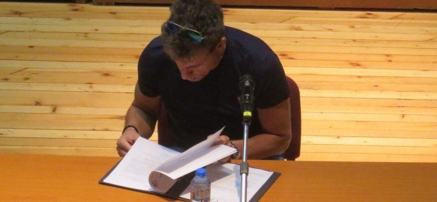 Тодор Попов: Ще ида да стисна ръката на Иво Прокопиев, ако разбера, че е дарил някъде 5 лева