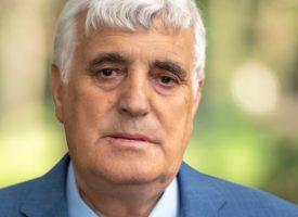 КПКОНПИ подхвана кмета на Ракитово и министъра на образованието