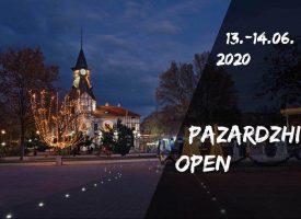 Клубът по дебати организира за пореден път Пазарджик Open