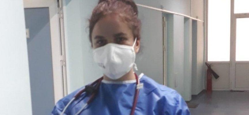 На лекаря с любов или за огромното добро сърце на д-р Дечева