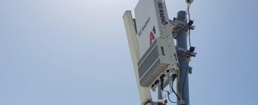 На 1 юни: Правим промени в декодерите заради 5G сигнал