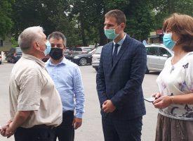 Доц. Андрей Галев: Вие може да  забравите инфекциозните заболявания, но те няма да ви забравят