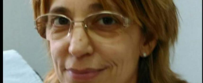 Д-р Емилия Бадаланова извършва консултации към МЦ-Панагюрище