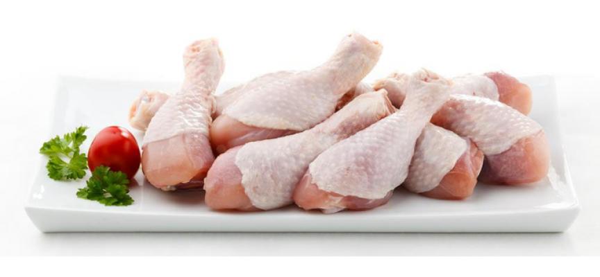 Бракуваха 19 тона пилешко със салмонела, внос от Полша
