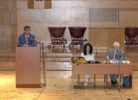 Излъчват сесията на Общинския съвет в Пазарджик наживо