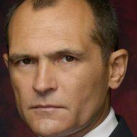Партия БНО даде листите си за изборите на Васил Божков