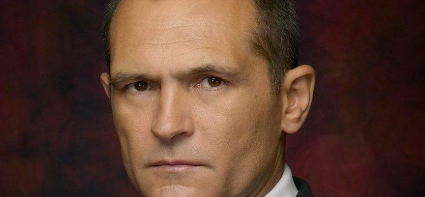 Повдигнатите на Васил Божков обвинения станаха 18, убийства и опит за изнасилване оповести прокуратурата