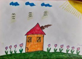 26 деца от Комплекса за социални услуги в Брацигово получиха дарение от Биовет АД